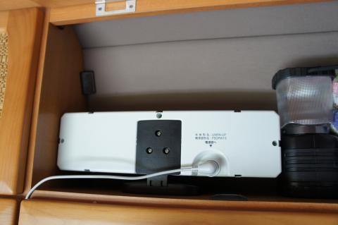 DSC00084_convert_20110601133331.jpg