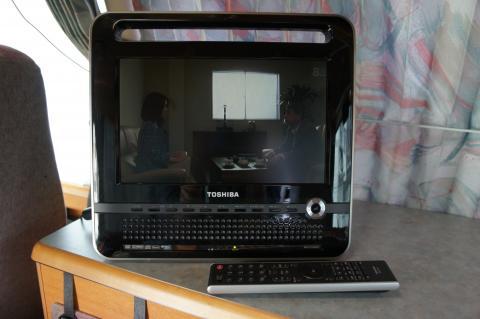 DSC00086_convert_20110601133430.jpg