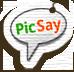 m_PicSay.png