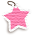 m_star1pink.png