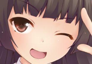 2013年10月01日更新 左サイド追尾画像付き固定リンク3段目