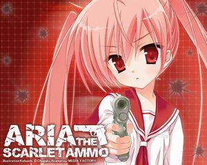 aria01_1280_1024.jpg