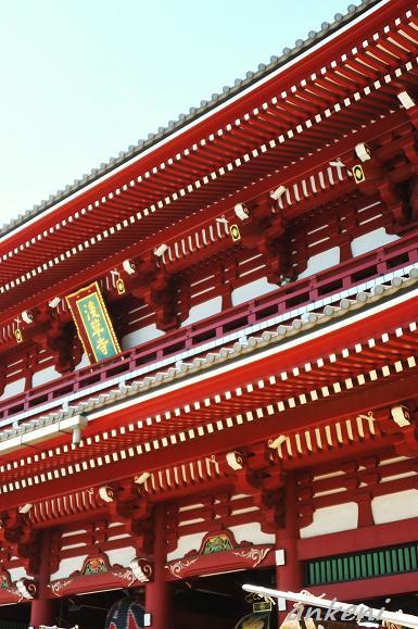 092  浅草寺