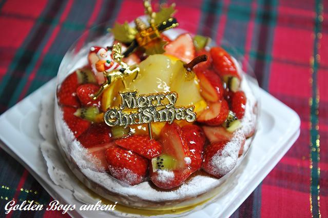 049  ケーキ