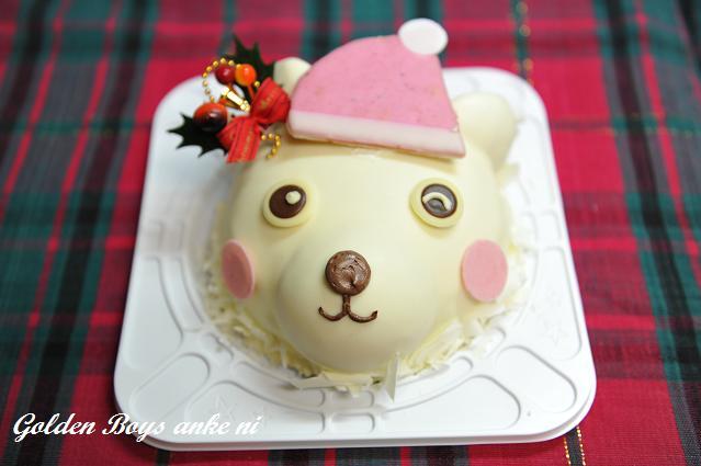 055  ケーキ