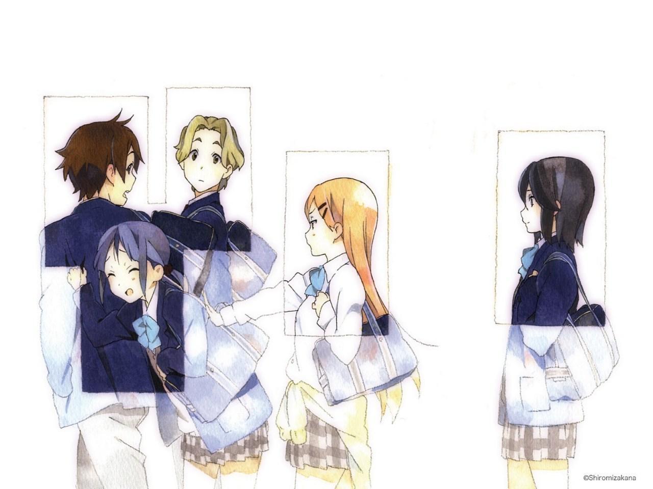 http://blog-imgs-43.fc2.com/a/n/k/ankosokuho/003.jpg