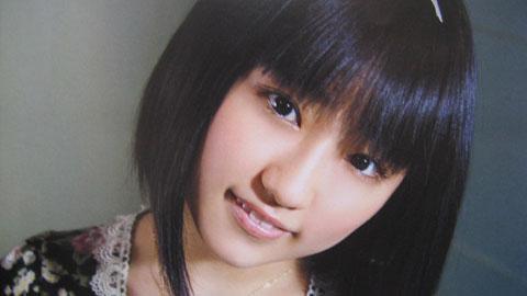 http://blog-imgs-43.fc2.com/a/n/k/ankosokuho/013-221df.jpg