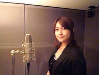 http://blog-imgs-43.fc2.com/a/n/k/ankosokuho/100514-006b.jpg