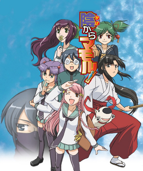 http://blog-imgs-43.fc2.com/a/n/k/ankosokuho/111111111.jpg