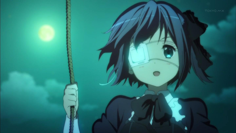 http://blog-imgs-43.fc2.com/a/n/k/ankosokuho/1355932456261.jpg