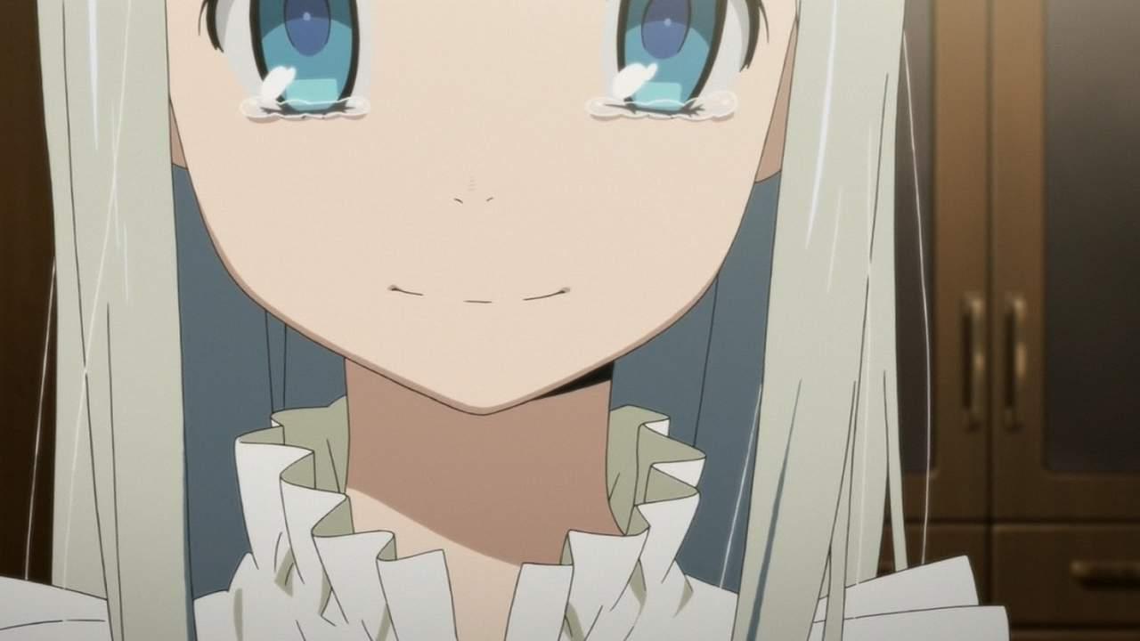 http://blog-imgs-43.fc2.com/a/n/k/ankosokuho/1b491174.jpg