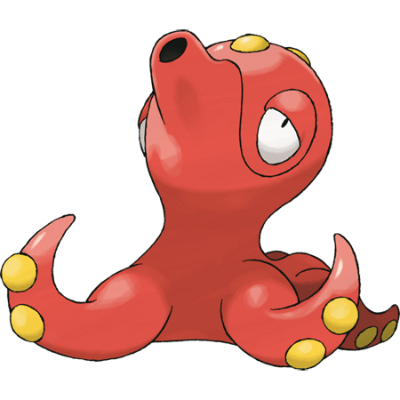 http://blog-imgs-43.fc2.com/a/n/k/ankosokuho/224_octillery.png