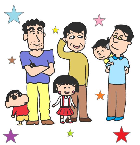 http://blog-imgs-43.fc2.com/a/n/k/ankosokuho/2483802i.jpg