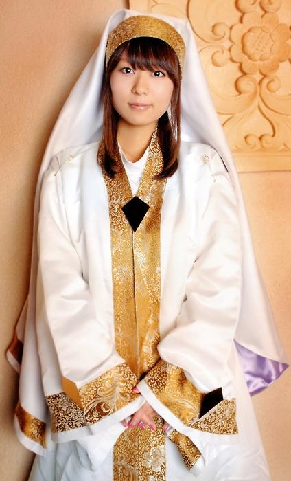 http://blog-imgs-43.fc2.com/a/n/k/ankosokuho/3841431.jpg