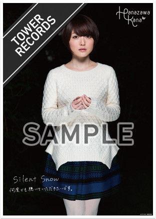 http://blog-imgs-43.fc2.com/a/n/k/ankosokuho/5443ab2c.jpg