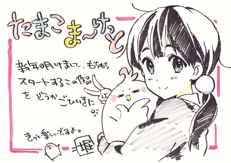 http://blog-imgs-43.fc2.com/a/n/k/ankosokuho/66433663.jpg