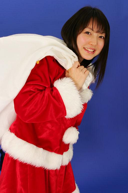 http://blog-imgs-43.fc2.com/a/n/k/ankosokuho/7304d54d.jpg