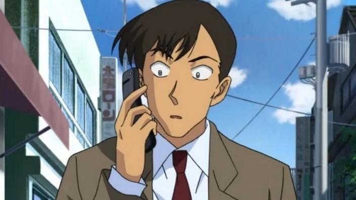 http://blog-imgs-43.fc2.com/a/n/k/ankosokuho/Wataru_Takagi_Profile.jpg