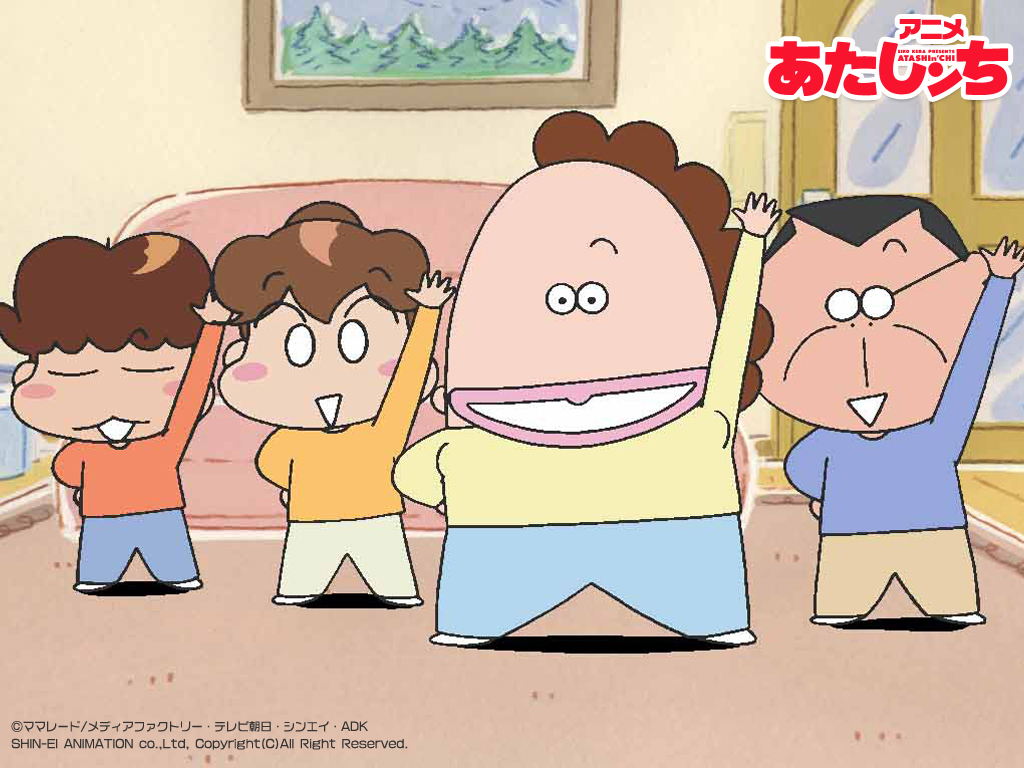 http://blog-imgs-43.fc2.com/a/n/k/ankosokuho/b-0903_1024.jpg