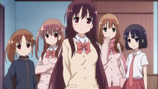 http://blog-imgs-43.fc2.com/a/n/k/ankosokuho/bb23b289.jpg