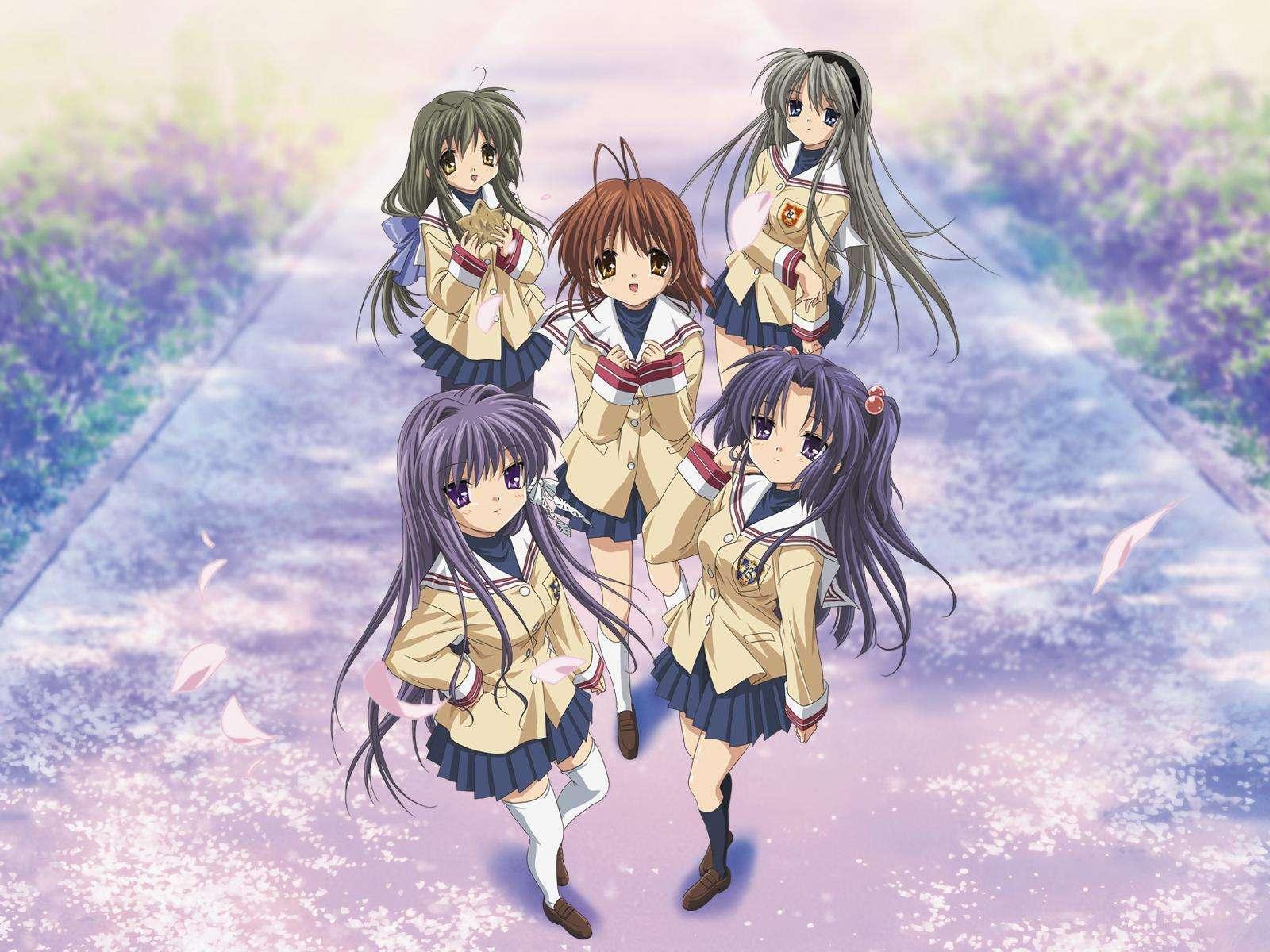 http://blog-imgs-43.fc2.com/a/n/k/ankosokuho/clannad66.jpg