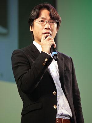 http://blog-imgs-43.fc2.com/a/n/k/ankosokuho/d21c1_97_N0040588_l.jpg