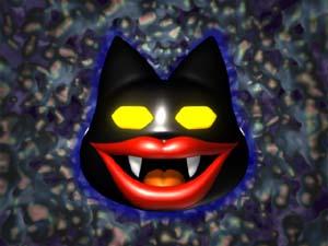 http://blog-imgs-43.fc2.com/a/n/k/ankosokuho/f15_c.jpg