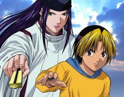 http://blog-imgs-43.fc2.com/a/n/k/ankosokuho/image.jpg