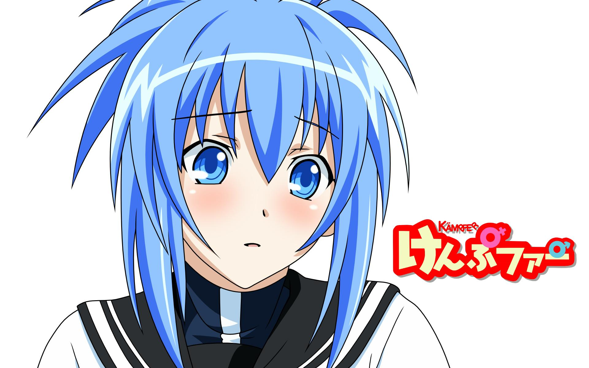 http://blog-imgs-43.fc2.com/a/n/k/ankosokuho/img_1027345_21578865_0.jpg