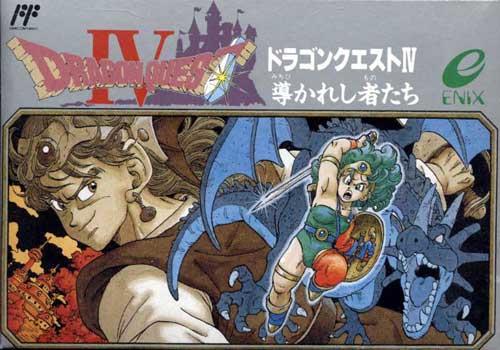 http://blog-imgs-43.fc2.com/a/n/k/ankosokuho/img_666025_38547052_0.jpg