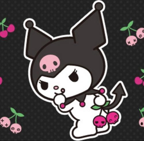 http://blog-imgs-43.fc2.com/a/n/k/ankosokuho/ringer12taste.jpg