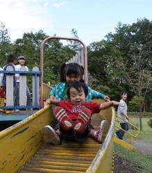 2010-10-16-10.jpg