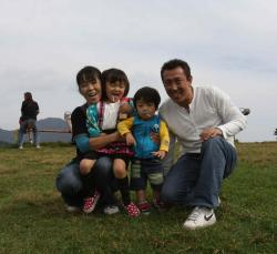2010-10-17-7.jpg