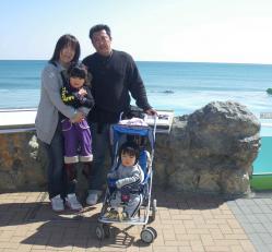 2010-3-11-11.jpg