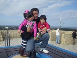 2010-3-12-11.jpg