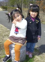2010-3-20-13.jpg