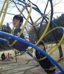 2010-3-20-9.jpg