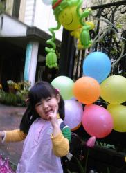 2010-4-27-14.jpg