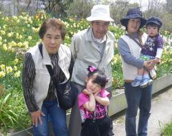 2010-5-4-17.jpg