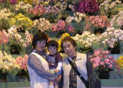 2010-5-4-9.jpg