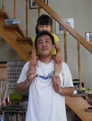 2010-6-20-1.jpg