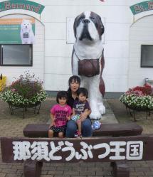 2010-9-11-26.jpg