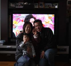 2011-1-1-3.jpg