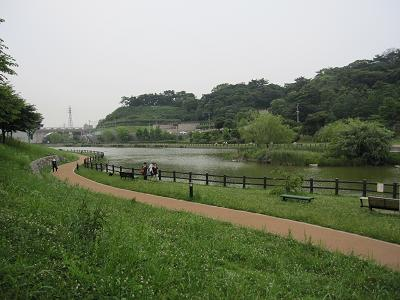 2006写真 769