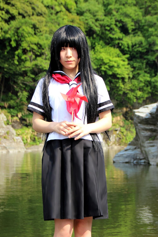 fubuki116_R.jpg