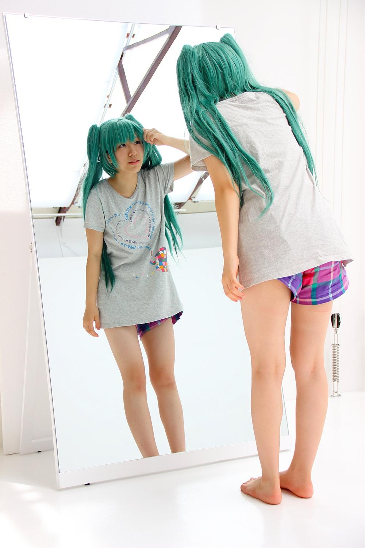 fubuki220_R.jpg