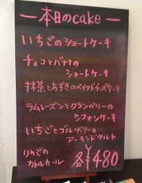 purfum5.jpg