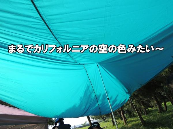 DSCN404220130813.jpg