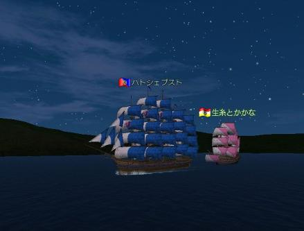 daikuri0102.jpg