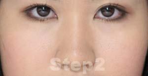 kaochan2-step2